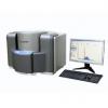 供应电子制造ROHS检测仪 铬矿分析仪 化学分析仪器 金属合金分析