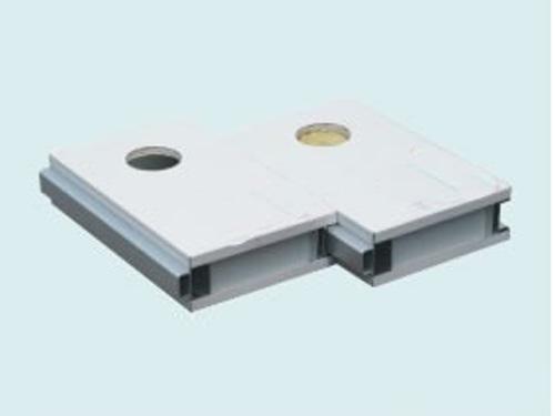 铝材拼接 (1)