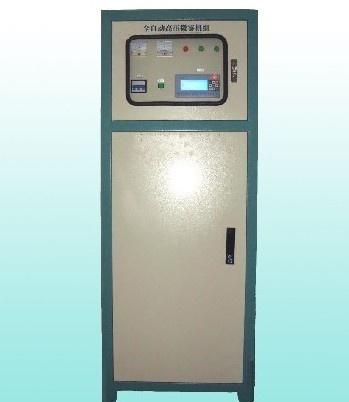除尘设备 (2)