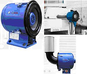 供应净化除尘设备 (1)