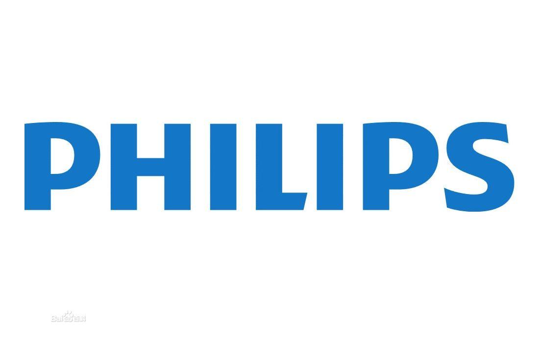 飞利浦PHILIPS(