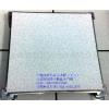 供应宜宽HDG600.35.QD防静电活动地板厂生产全钢活动地板