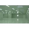 山西侯马热电厂2×300MW热电联产工程启动锅炉、污油水净化处理系统设备招标