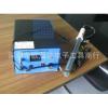 供应静电产生器,静电发生器,静电发生,静电离子棒