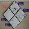 特价供应3M-PVC防静电地板,可提供专业铺装及防静电性能检测服务