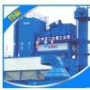 专业提供 工业除尘设备 河北除尘设备