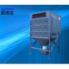 大型车间除尘设备可移动式吸尘器 BM-JD 型就地式脉冲滤筒除尘器