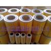 印刷机风泵过滤器批发价格