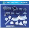 """精品推荐""""上""""字型净化铝材 净化铝材配件 净化工程铝材"""