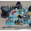 常裕喷雾工业喷嘴PCB行业喷嘴配件环境改善非标定做低价销售3折起