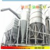 供应工业脉冲布袋除尘器设备 脉冲布袋除尘器配件 除尘器厂家