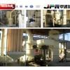 矿石超细磨粉机生产线 从破碎到磨粉集粉除尘全套设备价格