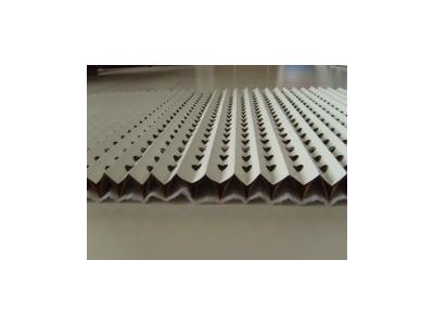 油漆过滤纸 folded dry-type filter paper