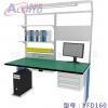 厂家直销北京 实验室 操作台 车间工作桌 流水线工作台 YFD160