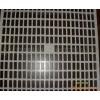 净化厂房机房加强型铝合金通风高架地板/上海宜宽厂家直销