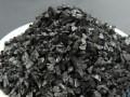 作用不止一点点,活性炭除净化外还能提金!