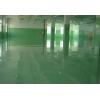 净化安装工程 优质高效环氧地坪 防静电地板 防腐水池施工