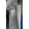 供应做过净化过滤器材用的可清洗,可反复使用的经济实用过滤棉